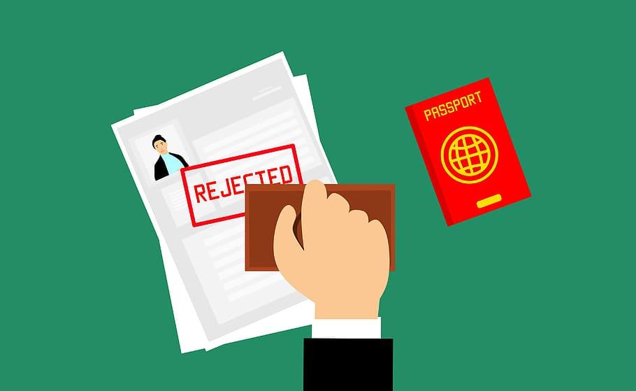 10 Tips For UK Spouse Visa Application