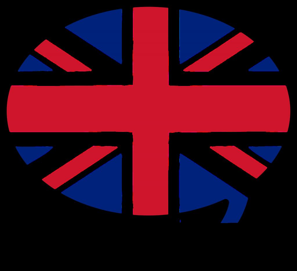 english-language-spouse-visa