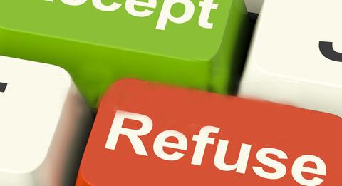 Top Reasons For ILR refusal
