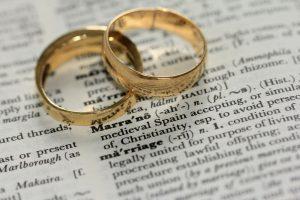 UK Spouse Visa Sham Marriage