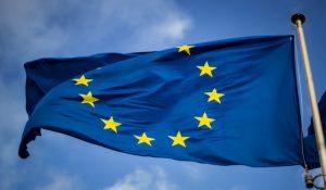 EU to British Citizenship